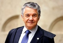 Marco Aurélio defende a Lava Jato e ataca Toffoli: É uma inacreditável conversão ou mera hipocrisia? (veja o vídeo)