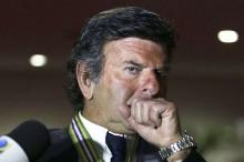 """ADI contra """"juiz de garantias"""" cai para ministro Luiz Fux: """"In Fux we trust"""""""
