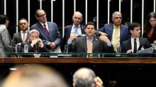 A dupla desgraça de um dispositivo da nova lei: a crônica da morte anunciada e da impunidade aumentada
