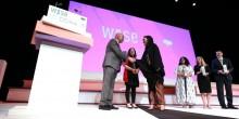 """Em ano dadivoso, """"Criança Feliz"""" ganha o maior prêmio de inovação em Educação do mundo (veja o vídeo)"""