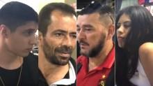 Surpreendente: fomos na Rodoviária de Brasília ouvir a opinião do povo sobre o Governo Bolsonaro (veja o vídeo)