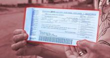 """O IPTU é um imposto maldito: """"É uma arma fiscal que deveria exigir exame rigoroso para porte e emprego"""""""