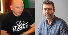 """Luciano Hang critica Marcelo Freixo: """"Estava sendo comunista lá na Europa"""""""