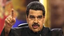 """Maduro dá novo """"golpe"""" na Venezuela (veja o vídeo)"""