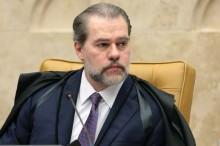 """""""É absolutamente inconstitucional o juiz de garantia"""", mais um vexame para o STF, assevera o maior jurista do país"""