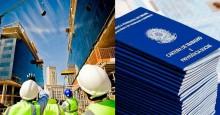 Construção Civil estima criação de 150 mil novos empregos em 2020