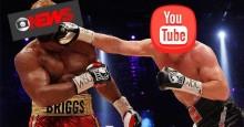 GloboNews tem menor audiência dos últimos 3 anos e já perde para inúmeros vídeos do YouTube