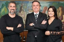 Priorizando quem precisa ser priorizado, Bolsonaro sanciona lei que beneficiará autistas