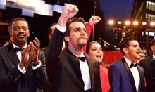 """""""Marighella"""" não estreia, Wagner Moura ataca e culpa o governo e é desmentido pela própria produtora"""