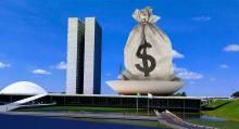 """O maior jurista brasileiro vivo garante que Fundão é """"inconstitucional"""" e pede o VETO de Bolsonaro"""