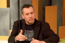 """""""Democracia em Vertigem"""", deveria estar concorrendo a melhor 'ficção', segundo secretário da Cultura"""