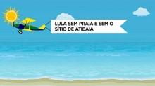 Com duas vitórias judiciais contra Lula, Hang não perdoa e solta nova faixa (veja o vídeo)