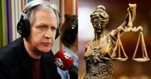 Magistrados criam abaixo-assinado contra juiz de garantias e Augusto Nunes apoia e detona