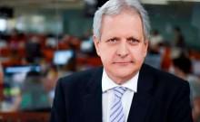 Senadores querem tirar de Bolsonaro o direito de escolher ministro do STF (veja o vídeo)