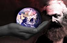 Educação: entre o globalismo e o socialismo