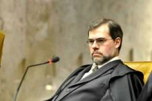 """Inacreditável! Dias Toffoli vira legislador, na maior """"cara de pau"""""""