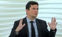 A análise completa de Moro no Roda Viva: o ministro entrou grande e saiu GIGANTE (veja o vídeo)