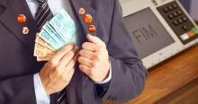 O Fundo Eleitoral e a deturpação da democracia