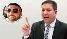 URGENTE: Fim da farra, MPF denuncia Glenn e mais 6 por invasão de hacker