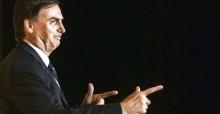 Bolsonaro não muda, mas aprovação sobe... O que mudou?