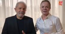 PT convoca jovens para aprender a ser malfeitor (veja o vídeo)