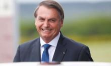 Com Brexit se aproximando, Brasil terá grandes oportunidades de acordos comerciais com o Reino Unido