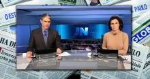 Como funciona o processo de desinformação e assassinato de reputação da Globo contra o atual governo