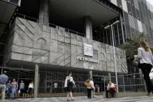 Em decisão estapafúrdia, juíza libera invasão à Petrobras
