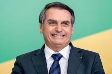 Confiança na Economia: Bolsonaro comemora o aumento do empreendedorismo no Brasil