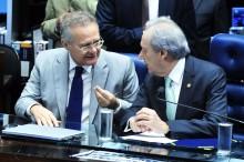 """O relator do pedido de impeachment de Weintraub é contumaz em """"rasgar"""" a Constituição"""