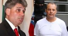 Ex-chefe do Ministério Público durante o governo de Sérgio Cabral vira réu em esquema de corrupção