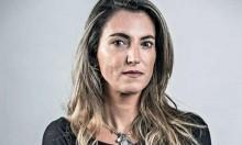 Os métodos pouco convencionais adotados pela premiada jornalista da Folha