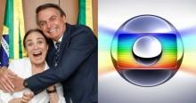 Regina Duarte e Globo chegam a um acordo final, o 'divórcio' está oficializado