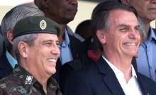 """A mudança na Casa Civil encerra a """"chantagem"""" do Congresso contra o Governo"""