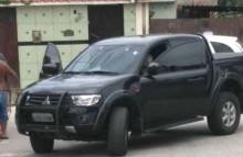PRF prende miliciano que matou agente da PF no Rio de Janeiro