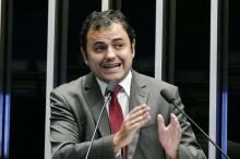 Gláuber estende ofensa feita a Moro a colegas de parlamento e agora corre sério risco de cassação (veja o vídeo)