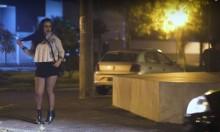 Canal de humor satiriza jornalista da Folha e vídeo faz sucesso na rede (veja o vídeo)