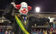Escolas de samba do Rio atacam Bolsonaro. Quem financia? A resposta elucida...
