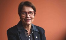 Tereza Cristina comemora reabertura de comércio entre EUA e Brasil na carne bovina 'in natura' (veja o vídeo)