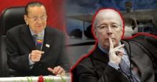 A atroz revelação de um renomado jurista sobre o ministro que disse que Bolsonaro não está à altura do cargo
