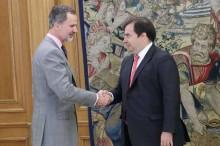 Rodrigo Maia desrespeita soberania nacional e precisa se afastar da Presidência da Câmara