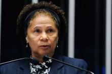 Comissão do Senado adia votação de projeto petista absurdo que institui cotas para mulheres no mercado de trabalho