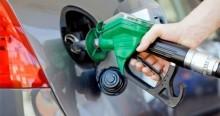 Preço da gasolina despenca nas refinarias