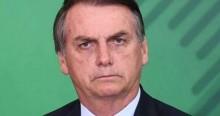 """Extrema imprensa tentou 'infectar' Bolsonaro e foi desmascarada: """"Não acredite na mídia fake news"""""""