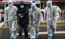 A verdade sobre o Coronavírus: Ter a informação correta, hoje, virou questão de sobrevivência (veja o vídeo)