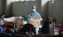 Duas sugestões fundamentais para o combate e o atendimento aos vitimados pelo coronavírus