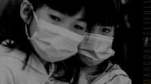Covid-19: o mundo luta para achar uma vacina: Avigan e a vacina chinesa, uma esperança? (veja o vídeo)