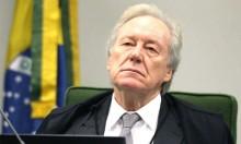 EXCLUSIVO: STF recebe Queixa-Crime contra Lewandowski e Rosa Weber é a relatora (veja o vídeo)