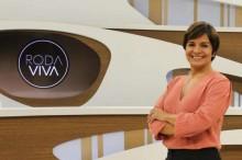 Vera Magalhães tenta se explicar e acaba se complicando com fraude fiscal