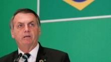 O aniversário do presidente, a manifestação popular e o medo da Rede Globo (veja o vídeo)
